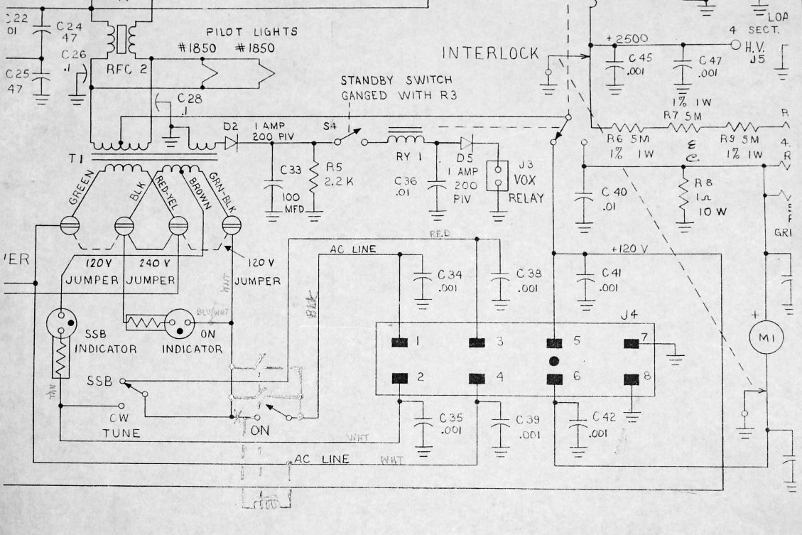 DrakeL4B_Revised_Schematic_Relay wd4eui omron g7l 2a tubj cb wiring diagram at aneh.co