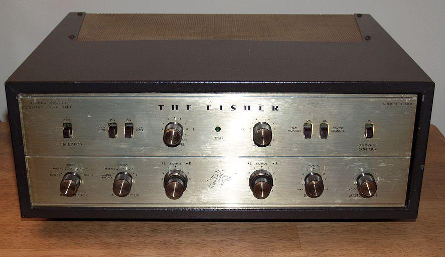 Vintage marantz8b besides 17116 How Tube  s Work furthermore Vintage marantz9 further Diyschemes besides Cat7 1. on vacuum tube amplifier
