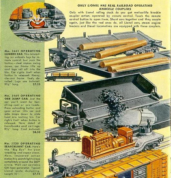 Toy_train_dumpcars_cat.jpg
