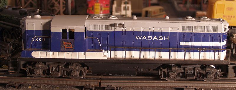 toy_train_2339 jpg