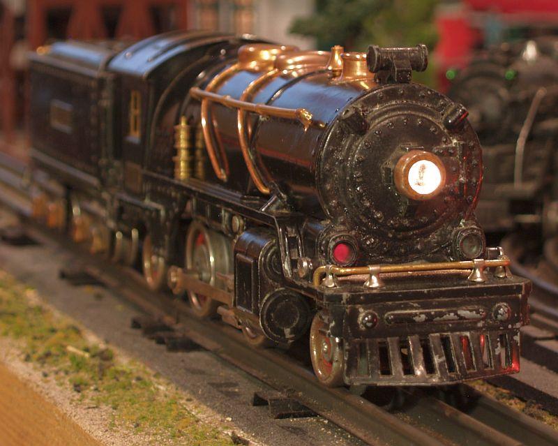 toy_train_262f jpg