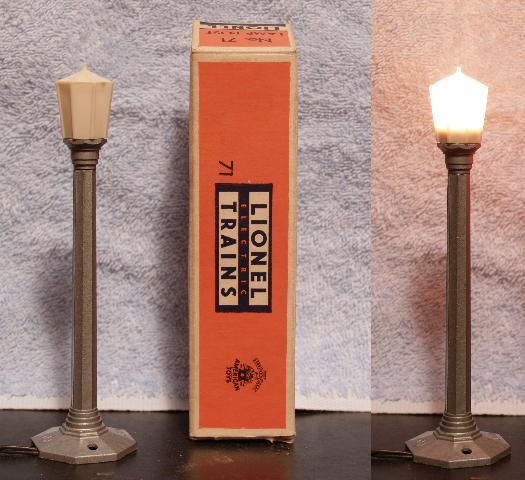 lamp post light in my back garden i currently have a 12 volt lighting. Black Bedroom Furniture Sets. Home Design Ideas